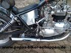 Triumph CMC2TR7 (16)