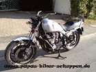 XJ750 Seca (2)