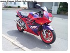 CBR600 PC25 (1)
