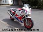 FZR1000 Klaus (1)