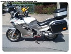 GSX1100F Silber (7)