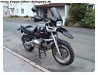 R1100GS Schwarz (1)