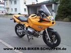 R1100S (1)