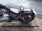 Triumph CMC2TR7 (11)
