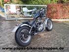 Triumph CMC2TR7 (6)