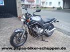 XJ600N (1)